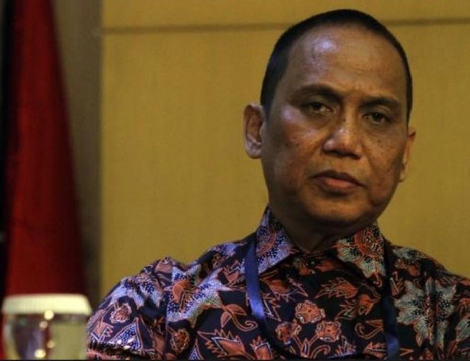 Hasil Investigasi Komnas HAM Terbukti Laskar FPI Bawa Senjata Api