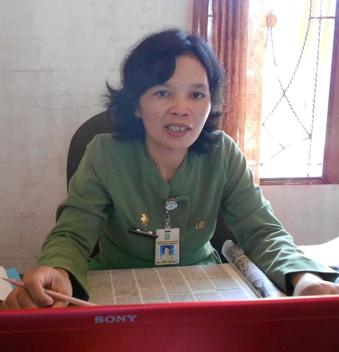 11 November Rencananya Pendaftaran CPNS Anambas Dibuka