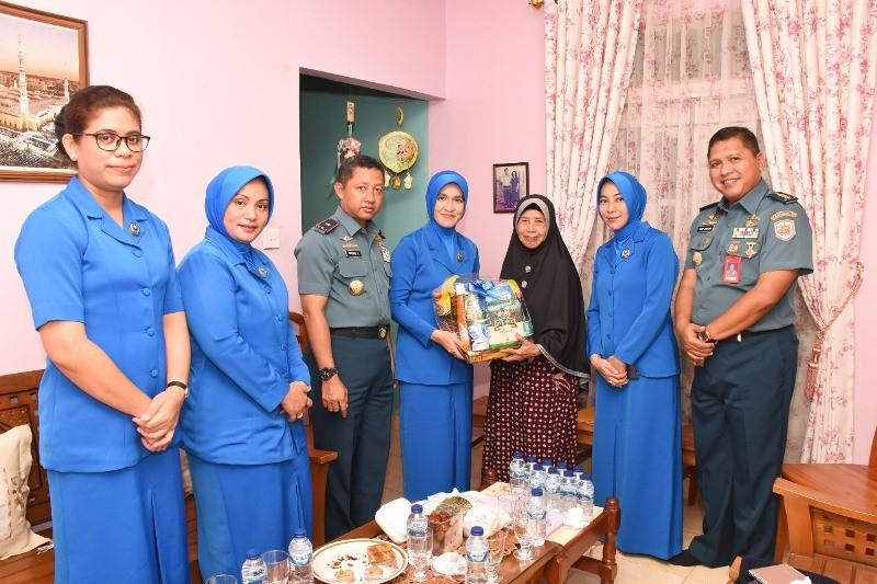 TNI_AL.jpg