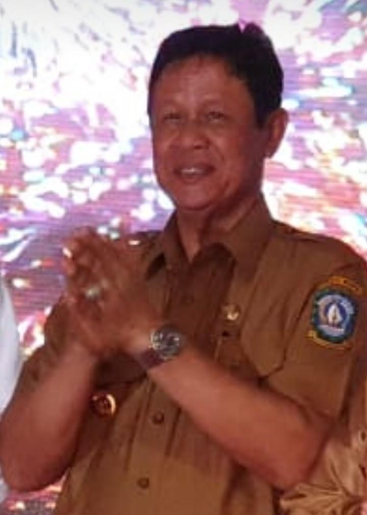 Plt Gubernur Kepri Optimis Pembangunan Jembatan Batam-Bintan Terealiasi