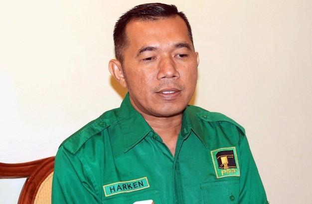 PPP Paling Diminati Bakal Calon Bupati-Wakil Bupati Natuna