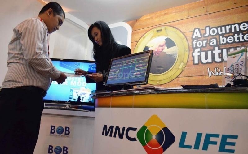 MNC Life Buka Kantor Pemasaran di Batam