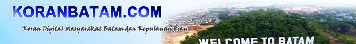 Koranbatam.com